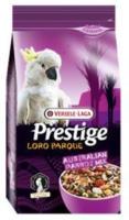 Vögel - Prestige Premium australischer Kakadus