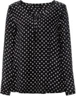 Damen-Bluse