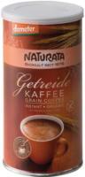 Naturata Getreidekaffee 100g Packung