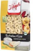 D`Angelo Tortellini mit Käse-Füllung