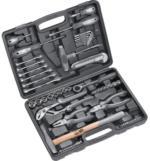 Werkzeugkoffer63-tlg.