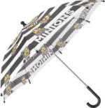 Minions Regenschirm