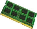 4GB Kingston DDR3 1066MHz Notebook Arbeitsspeicher   Gebrauchte B-Ware
