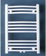 Valblue Badheizkörper Aspen, 50x70 cm
