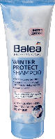 Balea Professional Shampoo Winter Protect