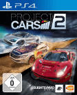 PlayStation 4 Spiele - Project Cars 2 [PlayStation 4]