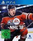 PlayStation 4 Spiele - NHL 18 [PlayStation 4]