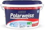 Schöner Wohnen Farbe Polarweiss, 2,5L
