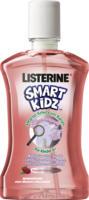 Listerine Mundspülung SMART KIDZ Beere