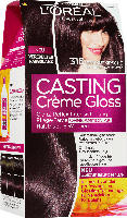 Casting Creme Gloss Coloration Dunkle Kirsche 316