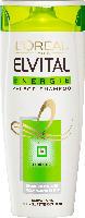 Elvital Shampoo Energie