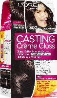 Casting Creme Gloss Coloration Blackberry Juice 302
