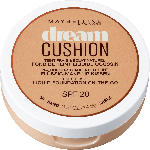 Maybelline New York Make-up Dream Cushion Sand 30