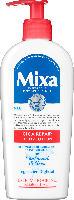 Mixa Körperlotion Cica Repair Bodylotion