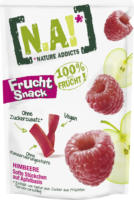 N.A! Frucht Snack Himbeere