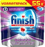 finish Quantum Vorratspack