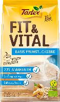 Tartex Fit & Vital Brei Basis