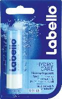 Labello Lippenpflege Hydro Care LSF 15