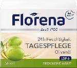 Florena Tagespflege Olivenöl