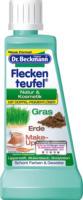 Dr. Beckmann Fleckenentferner Fleckenteufel Natur und Kosmetik