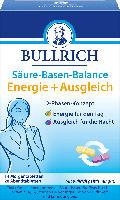 Bullrich Säure-Basen-Balance Energie & Ausgleich 42 St