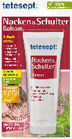 tetesept Nacken & Schulter Balsam