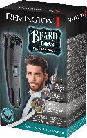 Remington Bartschneider MB4130 Beard Boss Professional