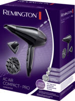 Remington Haartrockner AC5912 PRO-Air AC Compact