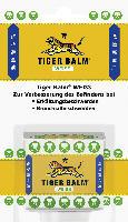 Original Tiger Balm weiss