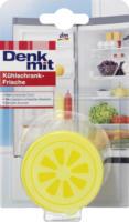 Denkmit Kühlschrank-Frische