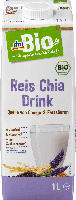 dmBio Reis Chia Drink