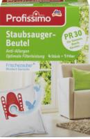 Profissimo Staubsauger-Beutel PR30