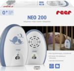"""Reer Babyphone Neo """"200"""""""
