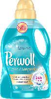 Perwoll Feinwaschmittel Care & Refresh