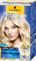 Blonde Aufheller L1+