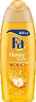 Fa Duschgel Honey Elixier