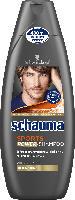Schauma Shampoo Sports