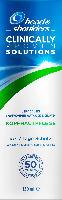 head&shoulders Clinical Solutions Kopfhautpflege SH