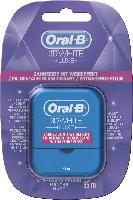 Oral-B White Floss