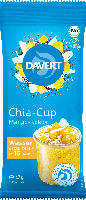 Davert Chia-Cup Mango-Kokos