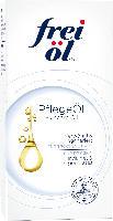 frei Öl Pflege Körperöl