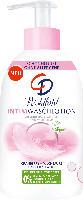 CD Intimwaschlotion