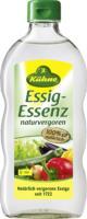 Kühne Essig-Essenz