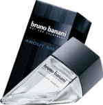 Bruno Banani Eau de Toilette About Men