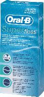 Oral-B Zahnseide Super Floss