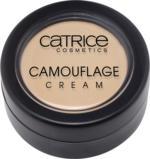 Catrice Camouflage Cream Light Beige 020