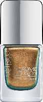 Catrice Nagellack  Chrome Infusion Nail Lacquer multicolor 05