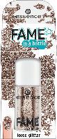 essence cosmetics fame in a bottle 02