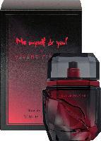 Helene Fischer Eau de Parfum Me Myself and You