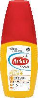 Autan Insektenschutzspray Protection Plus Multi Insektenschutz